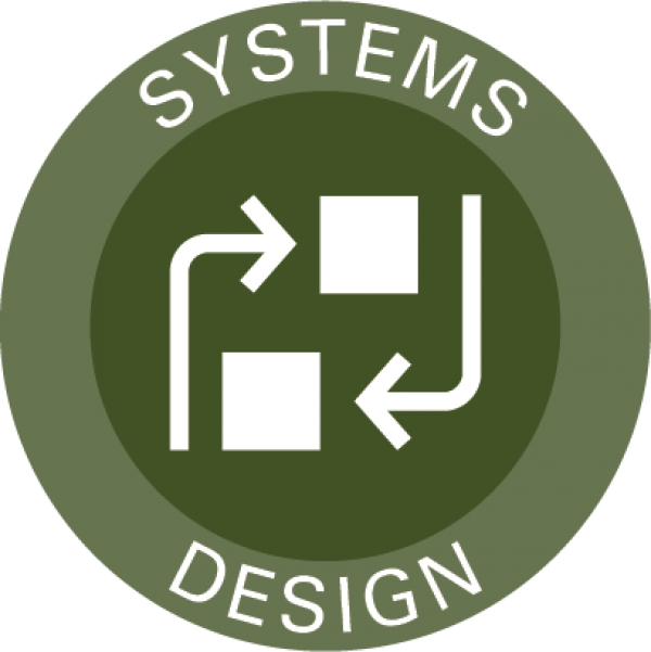 SYSTEMS DESING