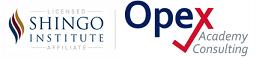 SHINGO | Excelencia Operacional | Lean | Mejora Continua | Kaizen